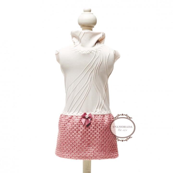 Caramella Dress
