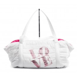 LOVE NAPPY BAG