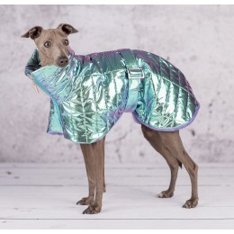 ASTRONAUT MANTEL Special Whippets & Large Sizes