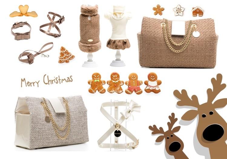 Special Christmas - Inamorada